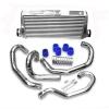 HDi Front mount Intercooler  Subaru WRX 96-00