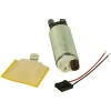 Walbro Fuel Pump Intank 255 LPH Suits Subaru