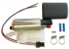 Walbro Fuel Pump In-Tank - 255 LPH