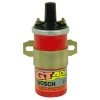 Bosch Ignition Coil GT40R - Click for more info