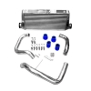 HDi Front mount Intercooler  Nissan Skyline R32-R34