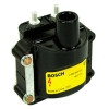 Bosch Ignition Coil HEC715 - Click for more info