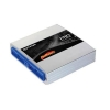 Haltech Platinum PRO Plug-in Nissan R34 (GTR ONLY) Skyline Kit - Click for more info