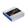 Haltech Platinum PRO Plug-in Nissan Silvia S15 - Click for more info