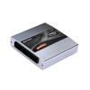 Haltech Platinum PRO Plug-in Mitsubishi EVO 9 MIVEC Kit - also suits EVO 8 MR 6 - Click for more info