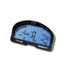 Haltech IQ3 Racepak Display Dash - Click for more info