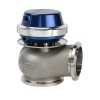 Turbosmart External Wastegate Hyper-Gate 45mm - Click for more info