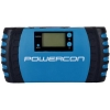 Multi-Function Lithium Battery Booster Pack - 12V 15,000mAh / 500A - Click for more info