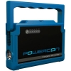 Multi-Function Lithium Battery Booster Pack - 12V 24,000mAh / 1000A - Click for more info