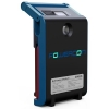 Multi-Function Lithium Battery Booster Pack - 12/24V 30,000mAh / 1200/600A - Click for more info