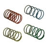 Tial MVS & MVR Wastegate Springs - Click for more info