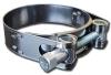 T Bolt Hose Clamp 43mm (1.7