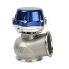 Turbosmart External Wastegate Power-Gate 60mm - Click for more info