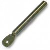 Actuator Rod End 100mm (Slim) - Click for more info