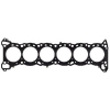 Metal Head Gasket Nissan RB25DET - Click for more info