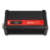 Redarc Showroom Battery Charger 12V 30A 230V - Click for more info