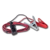 Redarc 12V Charging Cable, With Clamps - Click for more info