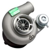 DTS Mitsubishi TD05-18G Turbo - Click for more info