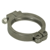 TiAL 60mm Wastegate Inlet Clamp