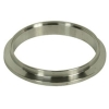 Tial V-Band Inlet Flange GT28, GT30, GT35 - Click for more info