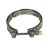 Tial V-Band Outlet Clamp GT28, GT30, GT35 - Click for more info