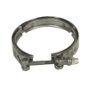 Tial V-Band Outlet Clamp GT42, GT45 - Click for more info