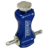 Gated Boost Control Valve (Blue)
