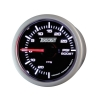 Boost Gauge 30 PSI - Click for more info