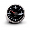 Boost Gauge 0-2 Bar 52mm - 2 1/16