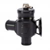 BOV Kompact Dual Port 25mm - Click for more info