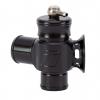 BOV Kompact Dual Port 34mm - Click for more info
