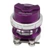 BOV Gen V Race Port (Female Flange) Purple - Click for more info