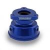 BOV Race Port Sensor Cap Blue - Click for more info