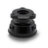 BOV Race Port Sensor Cap Black - Click for more info