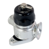 BOV Dual Port Nissan GTS-T, GTR R32/33/34/35 Kit - Click for more info