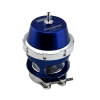 BOV Power Port Blue - Click for more info