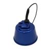 BOV Power Port Sensor Cap Blue - Click for more info