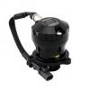 BOV Kompact EM Dual Port VR2 - Click for more info