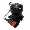 BOV Kompact EM Plumb Back VR1 - Click for more info