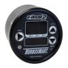 eBoost2 60mm Black/Black - Click for more info
