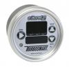 eBoost2 66mm (2 5/8 inch) Silver/Silver - Click for more info