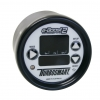eBoost2 66mm (2 5/8 inch) Black/White - Click for more info