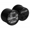 eBoost HP 60mm 120 psi (Black) - Click for more info