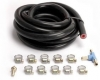 eBoost2 High Pressure Hose Fitting Kit - Click for more info