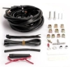 eBoost Street Electronic Boost Controller Rewire Kit - Click for more info