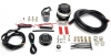 BOV Boost Controller Kit Race Port (Black) - Click for more info