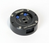 BOV Boost Controller & Hardware - Click for more info