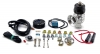 BOV Boost Controller Kit Supersonic (Black) - Click for more info