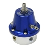 Fuel Pressure Regulator 800 1/8 NPT-Blue