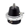 Fuel Pressure Regulator FPR800 1/8 NPT Black - Click for more info